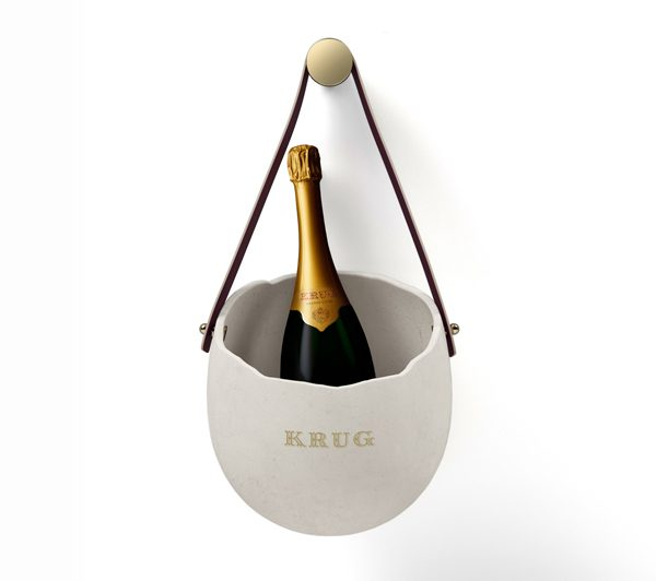 krug-egg-bucket-2-hd-2