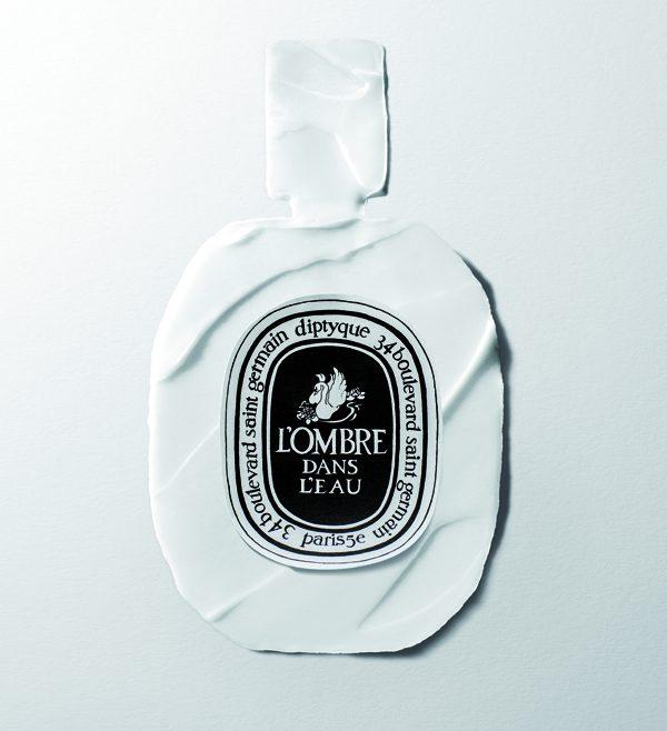 L-Ombre-dans-l'Eau_Baume-de-Parfum
