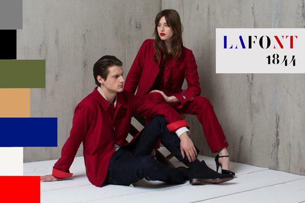 LAFONT-campaign2