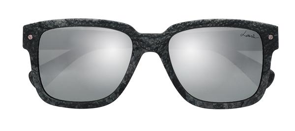 LANVIN, lunettes de soleil, 235€