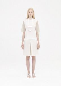 Collection COS Femme Printemps-Eté 2015