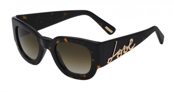 Lanvin - 275€