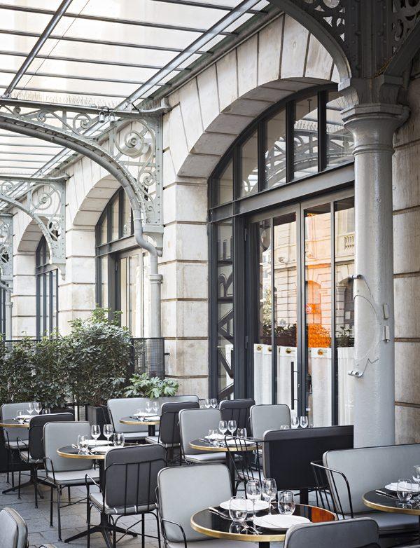 Lazare terrasse 2017 --«Yann Deret-6005