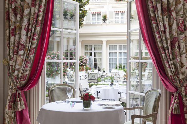 Le_Bristol_Pairs-Epicure_Restaurant-HD-5_3336