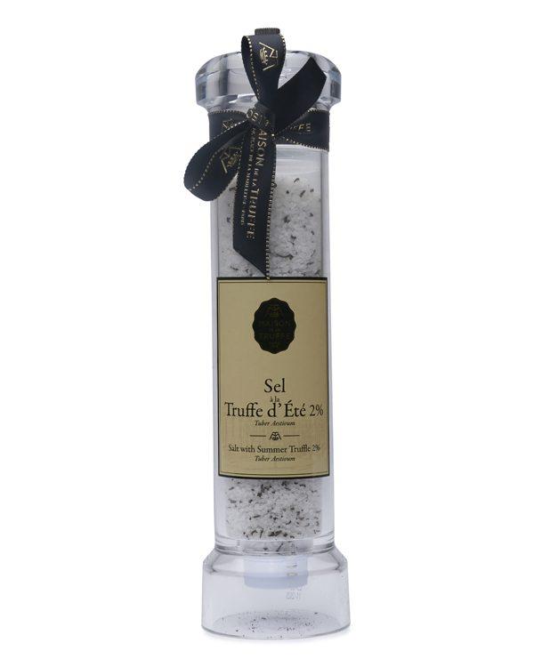 MAISON DE LA TRUFFE - Moulin à sel à la truffe - 69€