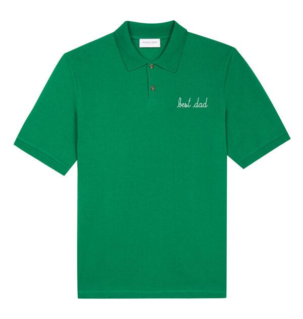 MAISON LABICHE - Polo à personaliser - 80€