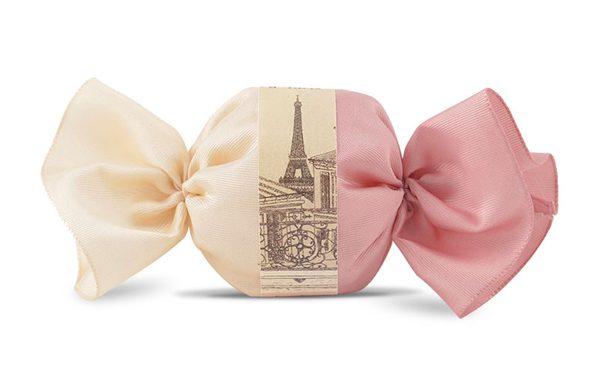 MARYSE À PARIS - Sachet thés poudrés - à partir de 18€