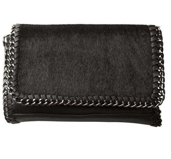 MISSGUIDED - Pochette - 21€