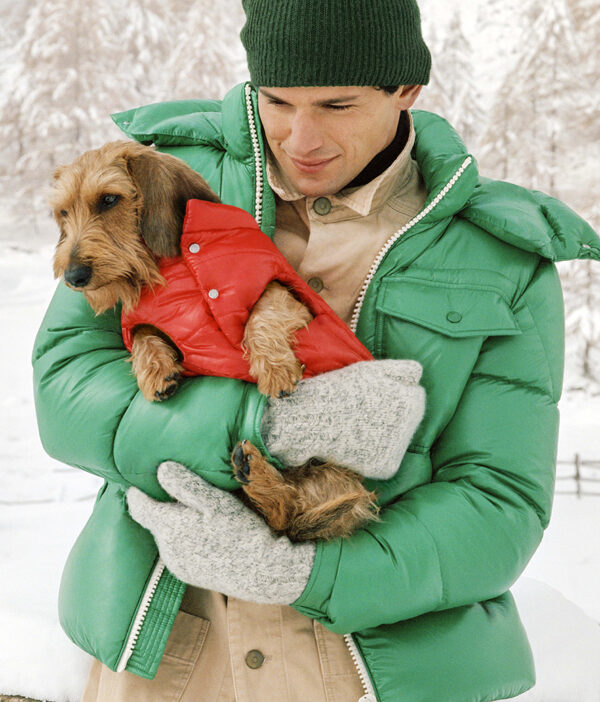 MONCLER_POLDO_DOG_COUTURE_EDITORIAL_IMAGES_BRETT_LLOYD