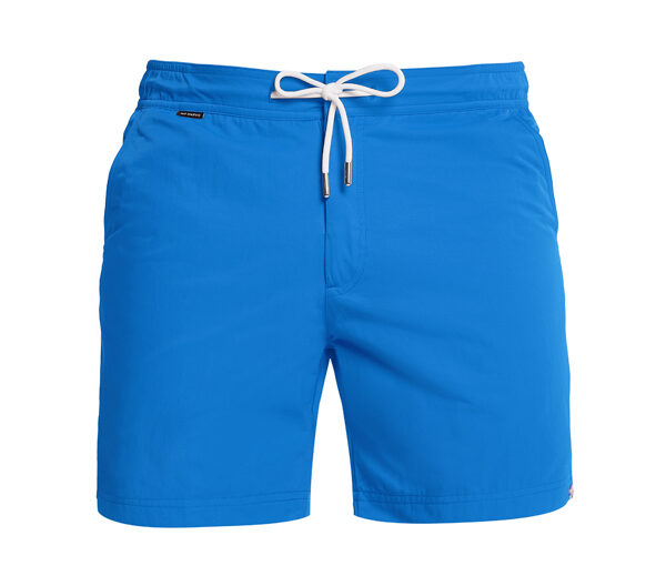 MR MARVIS - Short de bain Homme - 79€