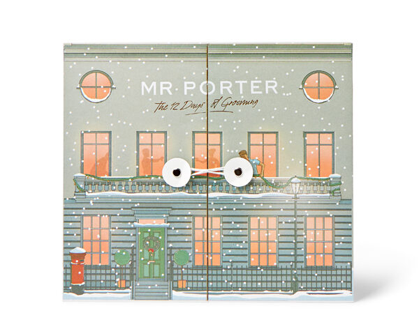 MR PORTER 12 Days of Grooming Advent Calendar_1308062 (5)