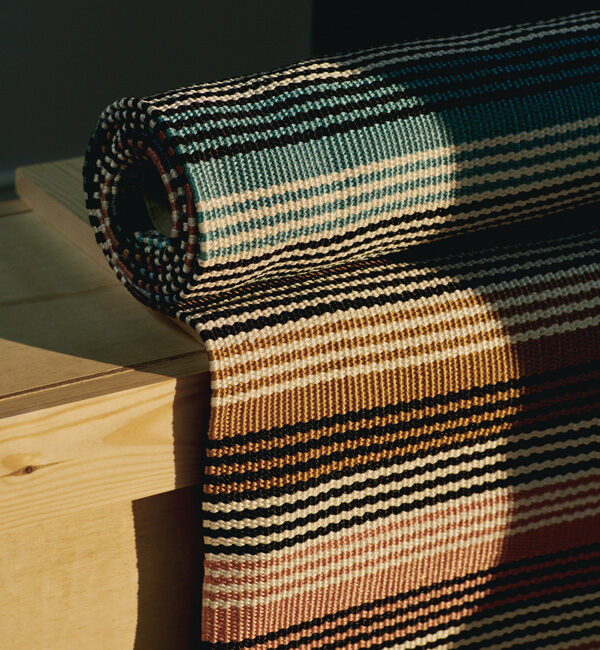 MR PORTER x Italian Masters x Missoni Home (2)