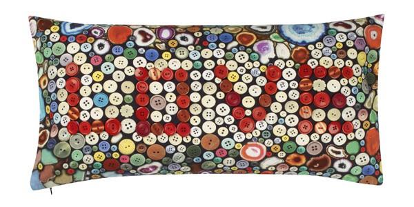 Maison Christian Lacroix pour Designers Guild - Coussin Love 141€