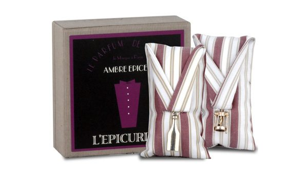 Maryse +á Paris_Au Masculin_Sachet de senteurs_Epicurien_www.maryseaparis.fr_Web - copie