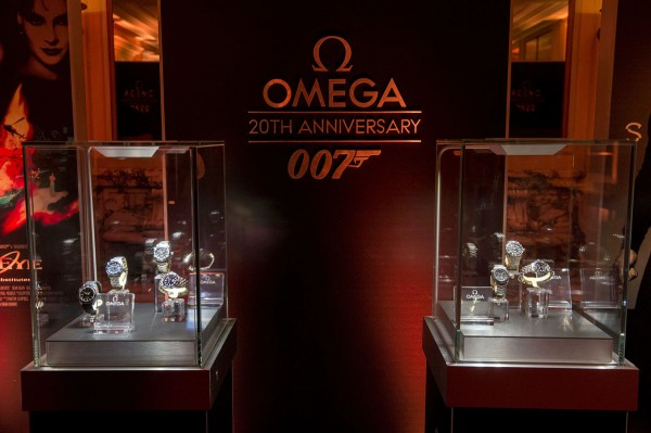 Montre-OMEGA-James-Bond-soiree-4-Nov-2015-Paris-2