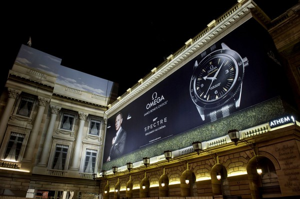 Montre-OMEGA-James-Bond-soiree-4-Nov-2015-Paris-3