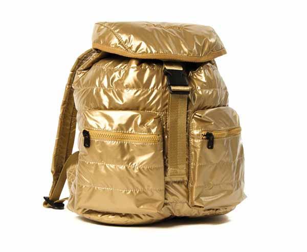 NAPAPIJRI - sac à dos en polyester - 79€