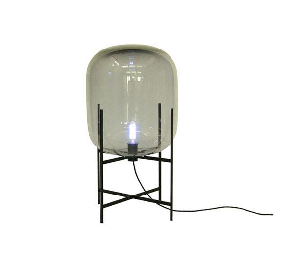 NEDGIS.COM - Lampe Oda - 1 490€