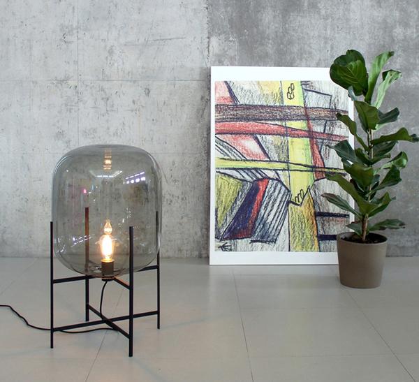 Noël 2016 / Cadeaux Design