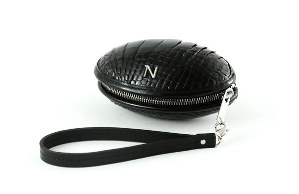NICOLAS THEIL - Pochette Oeuf d'Abeille Mini - à partir de 650€