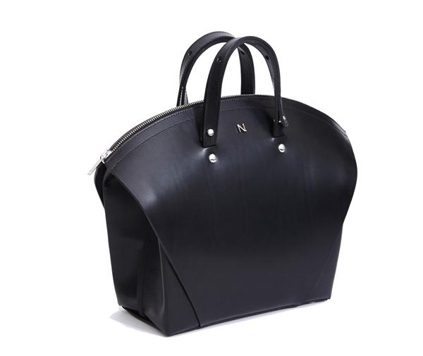 NICOLAS THEIL - sac Sharky à partir de 1 350€