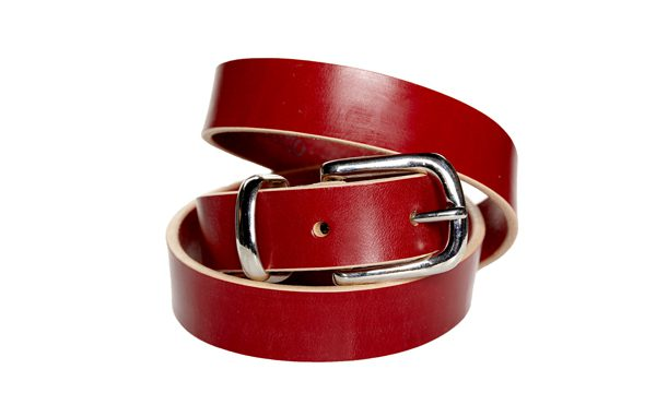 OLIVER SPENCER - Ceinture Coniston - 121€