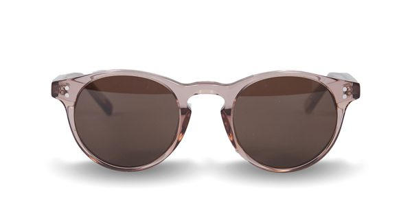 OLIVER SPENCER - Solaires - 244€