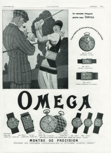 OMEGA_Vintage_ad_opt