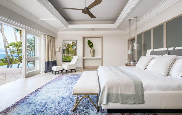 OO_LeSaintGéran_Accommodation_Villa_One_Master_Bedroom