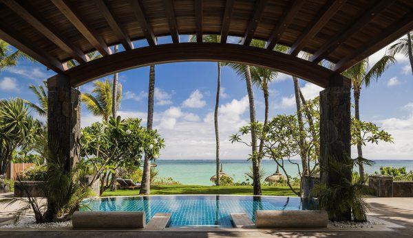 OO_LeSaintGéran_Accommodation_Villa_One_Pool_Terrace