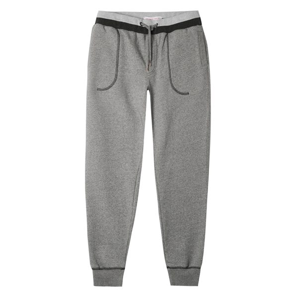 ORLEBAR BROWN - Pantalon jogging - 150€