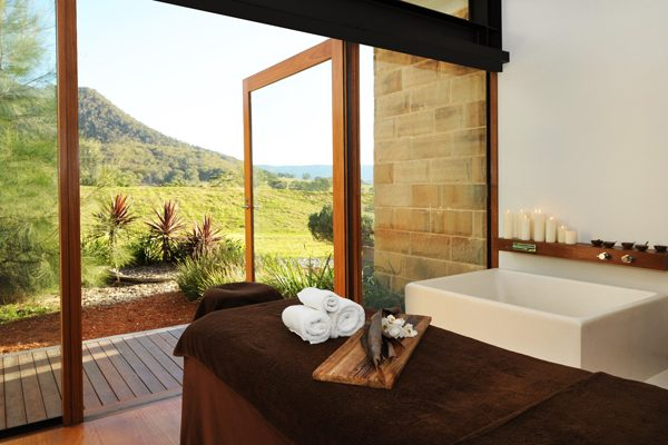 OneAndOnly_WolganValley_Resort_spa