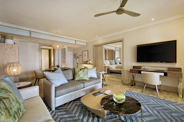 One&Only_Le Saint Geran_Accomodation_Ocean Suite