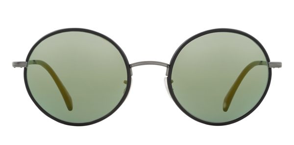 PAUL SMITH - Modèle Dambury mates - 275€