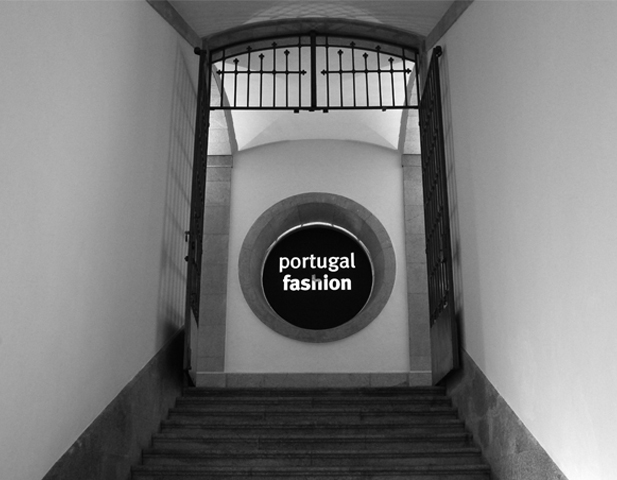 PORTUGAL FASHION, LA MODE PORTUGAISE VOL.2
