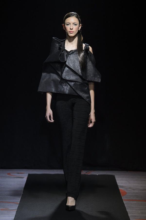 Patuna-haute-couture-automne-hiver-2015-2016-RF15 1084