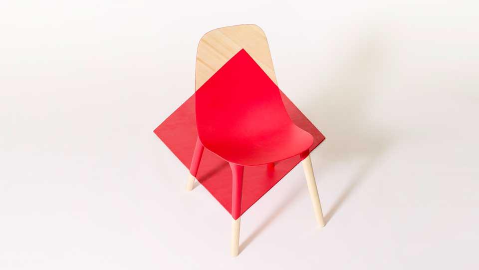 the dream team exposition design 58 10. Black Bedroom Furniture Sets. Home Design Ideas