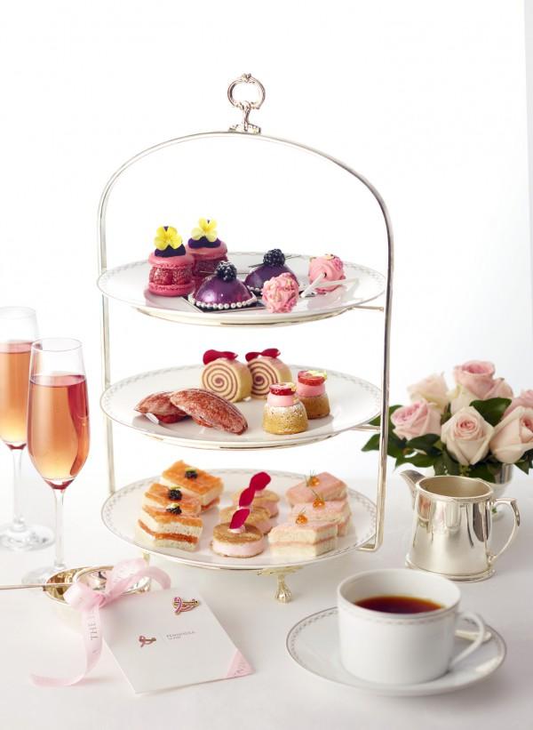 Pink AFT Tea LR