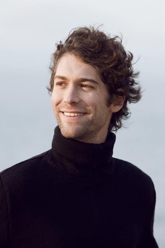 Guillaume Michel
