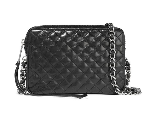 REBECCA MINKOFF sur THE OUTNET - Sac - 193€