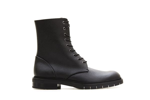 ROBERT CLERGERIE - Bottines Bapti - 550€