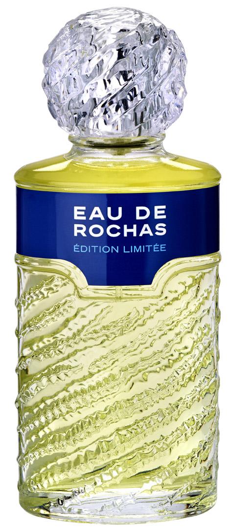 ROCHAS_EDT_100ml_bottle bis