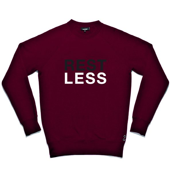 RON DORFF - Sweatshirt - 125€