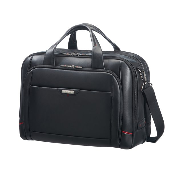 SAMSONITE - Porte document Business - 519€