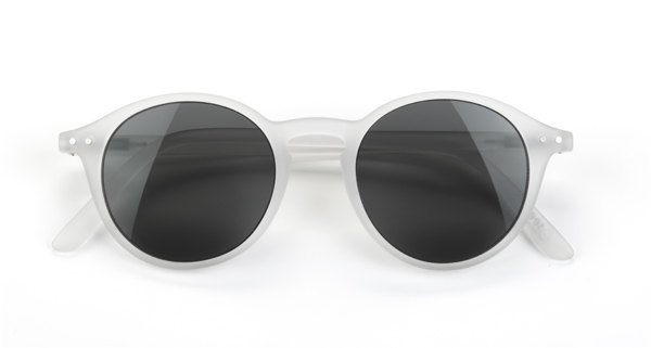 See Concept - D White Sun - 35€