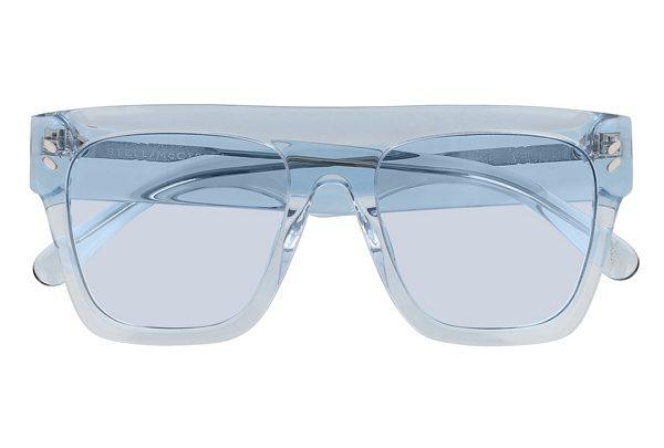 Les lunettes enfant Stella McCartney en exclu chez nous