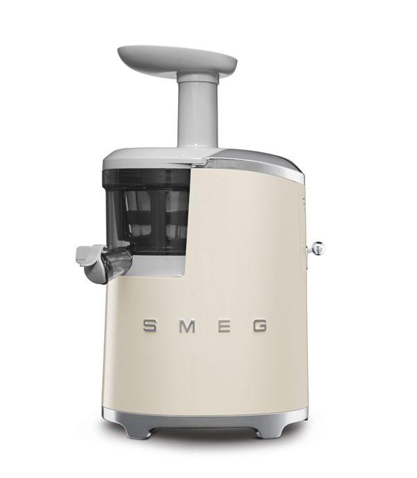 SMEG - Blender - 485€