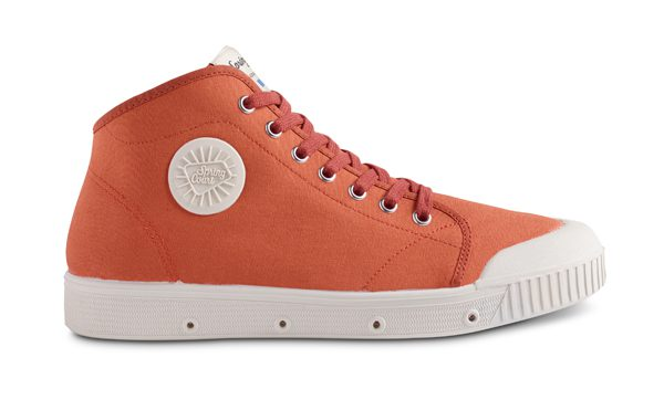 SPRING COURT - Sneakers G2 - 79€