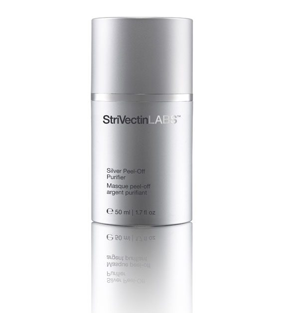 strivectin-masque-peel-off-argent-purifiant-md