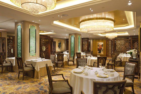 shang-palace-main-dining-room-c-shangri-la